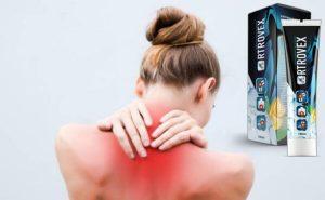 Artrovex Gel – Para um Corpo Móvel com Articulações Robustas!
