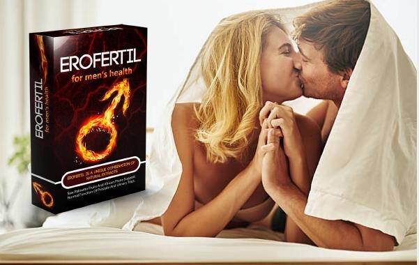 casal na cama, erofertil
