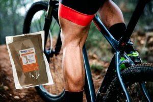 VaricoSocks – Meias de compressão acalmantes as pernas com varizes!