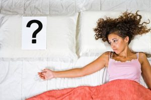 5 Perguntas frequentes sobre intimidade que você quer saber a resposta!