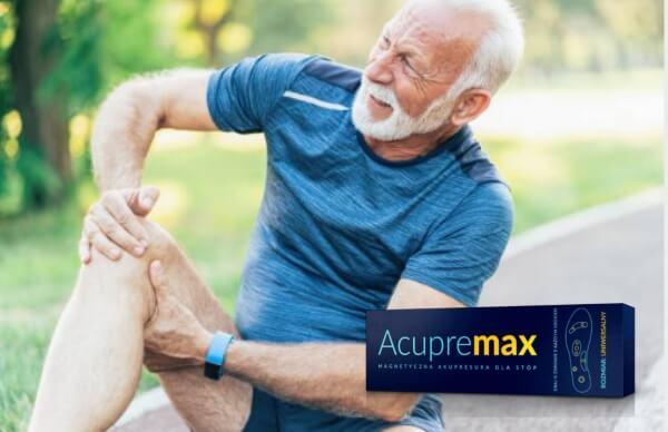 palmilhas magnéticas dor nas articulações