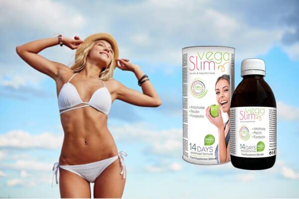 vegaslim gotas, perda de peso emagrecimento mulher