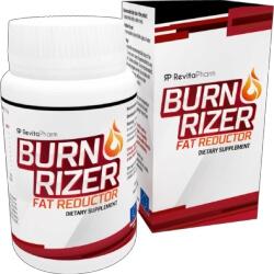 BurnRizer cápsulas Portugal