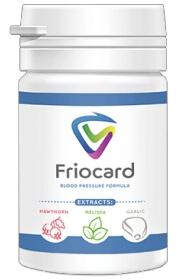 FrioCard cápsulas Portugal