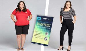 Mibiomi Patches Revisão – Uma nova & inovadora forma de controlar & conter o apetite naturalmente!