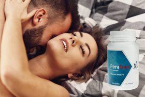 PeniSize XL Cápsulas – O Segredo para Orgasmos Mais Longos e Tamanho Maior!