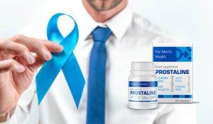 ProstaLine – Encontre o equilíbrio natural para a sua próstata em 2021!