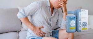 RevitaProst – Extratos naturais para mais paixão e melhor cuidado da próstata!