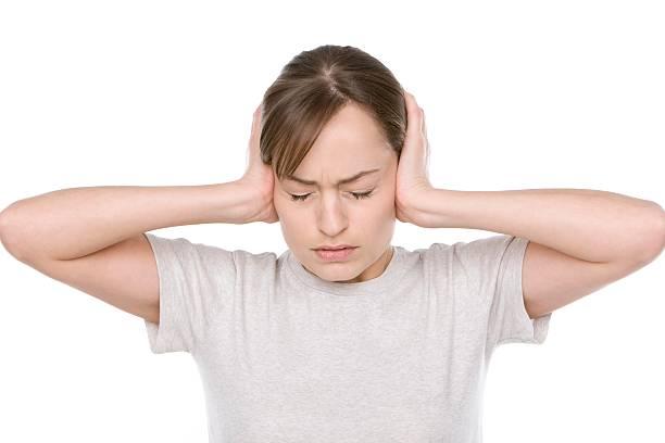 perda auditiva, prevenção