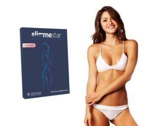 Slimmestar – Bio Patches para corpo esguio em 2021! Opiniões dos clientes e preço?