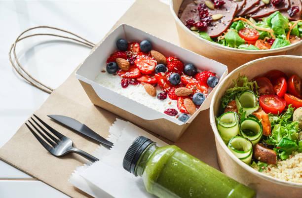 Alimentos para hipertensão
