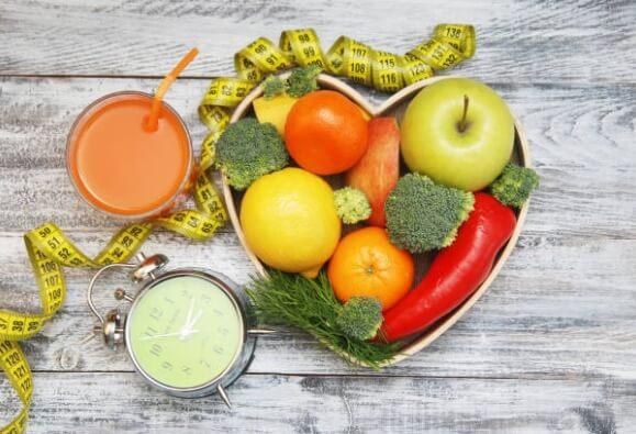 Hipertensão - causas e tratamento